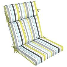 replacement covers for outdoor furniture outdoor furniture replacement seat covers