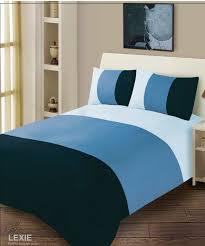 full size of bedding royal blue bed set light blue and black bedding blue silver
