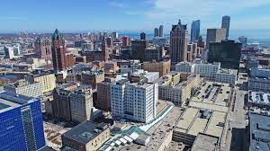 Milwaukee DNC 2020: When, what and more ...