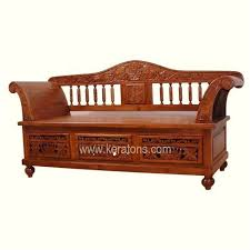 wooden furniture sofa design simple furniture ideas