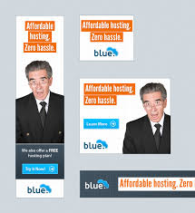 Design A Series Of Smart Banner Ads In Photoshop