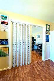 glass office doors interior glass doors interior