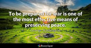 George Washington Quote Beauteous George Washington Quotes BrainyQuote