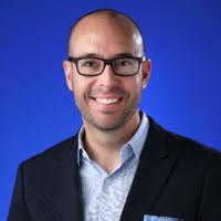 "7 ""Dustin Woods"" profiles   LinkedIn"