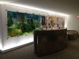office art ideas. Art In Office Lobby Ideas