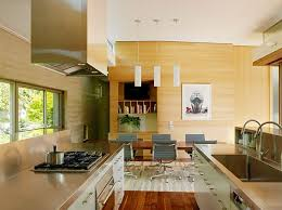 kitchen wall texture. View In Gallery Rammed Earth Wall Texture Contemporary Kitchen K