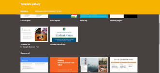 Resume Template Google Chrome Resume Ixiplay Free Resume Samples