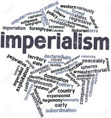 Bildergebnis für Imperialismus