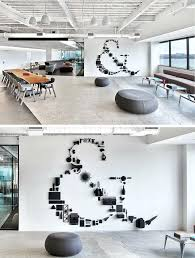 wall art ideas for office. Fine For Office Walls Wall Decor Ideas Design Inspiration Photo Of Art  For Medical Partitions Canada Intended R