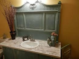 unique bathroom furniture. Architecture Excellent Unique Bathroom Furniture 36 Mesmerizing Vanities In Vanity Top Ideas To Bedroom T