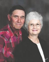 Coker 50th anniversary - News - The Shawnee News-Star - Shawnee, OK