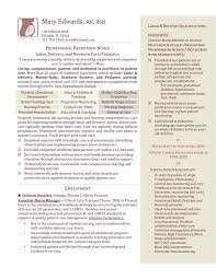 images about resumes on pinterest   rn resume  nursing        images about resumes on pinterest   rn resume  nursing resume and resume