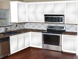 Menards Kitchen Cabinets Photo Of Attractive Kitchen Cabinets Menards Menards Kitchen