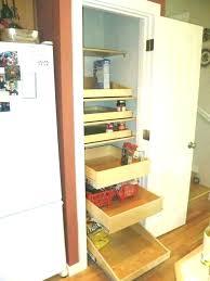 pull out closet shelves pull out closet shelves medium size of storage with stylish for slide