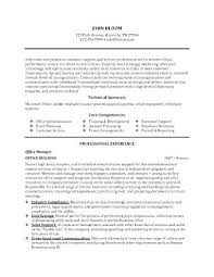 Personal Statement On Resume Gorgeous Echantillons De Cv Marketing Resume Curriculum Vitae Professional