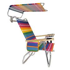 comfortable luxury beach chairs