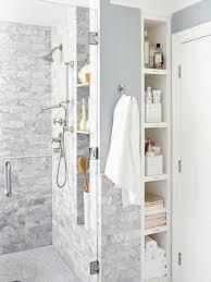 built in bathroom wall storage. Wonderful Bathroom Bathroomstorage2 For Built In Bathroom Wall Storage L