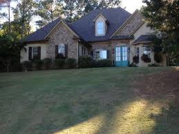 Nice 3 Bedroom Houses For Rent In Oxford Ms