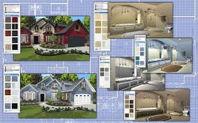 Small Picture 28 Home Design Studio Pro Mac Free Download Home Design