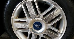at alloy wheel rers we avoid high and unnecessary costs with repairs starting at only 45 per wheel resulting in showroom condition alloys