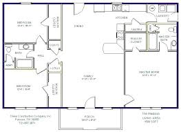 1500 sq ft floor plans 7 shining ideas house plans under 1500 sq ft inside house plans under 1500 sq ft ideas interior fascinating unusual