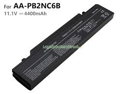 Samsung X460 Replacement Battery ...