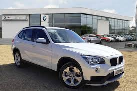 BMW Convertible bmw 325i diesel : 2014 Bmw X1 Diesel - news, reviews, msrp, ratings with amazing images