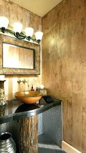 tuscan wall paint faux painting tips tricks and inspiring ideas for finishes easy techniques walls