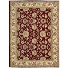 nourison area rugs reviews n