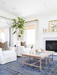 living room white living room table furniture. best 25 white living room furniture ideas on pinterest decorating and restoration hardware kitchen table