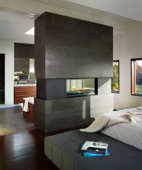 Small Gas Fireplaces For Bedrooms Gas Fireplace In Bedroom