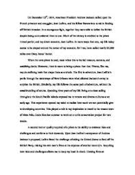 university entrance essay international baccalaureate misc  page 1 zoom in
