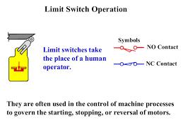 wiring diagrams and ladder logic 24