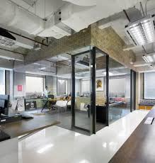 industrial modern office. Stupendous Industrial Modern Office Furniture Gorgeous Space Bates Interior