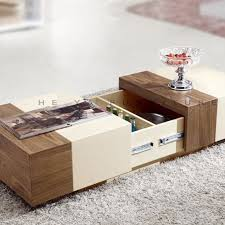 sofa with center table sofa center table at rs 29999 1