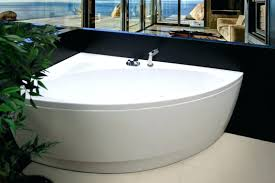 bathtub design acrylic bathtub s cne vesus liners for home depot manufacturers china canada bathroom