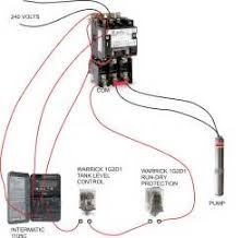 wiring a 220v switch diagram images asco transfer switch wiring wiring diagram for 220v switch wiring