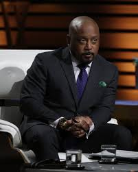 Every business and entrepreneur who has appeared on shark tank is listed below, from the most recent to season 1 in 2009. 18 Best Shark Tank Products Most Successful Shark Tank Products