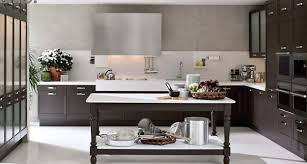 Wonderful Kitchen Design Layout Ideas For Small Kitchens Beautiful L Shaped Intended Decorating