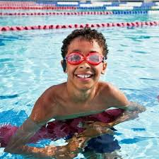Heres why swimming is good for asthmatic kids Health24