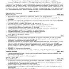 Property Manager Job Description Regional Property Manager Job Description Pdf Format Free Download 6