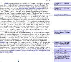 identity essay ethnic identity essay