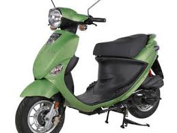 results for recreational vehicles motor scooters ksl com