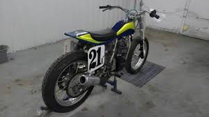 c j 500 rotax flat track for sale lebanon tennessee united