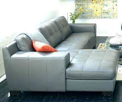 value city furniture leather sectional value city leather sectional value city couches grey leather sectional couch