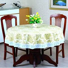 clear plastic table cover clear plastic round table cover plastic table covers newest clear clear plastic clear plastic