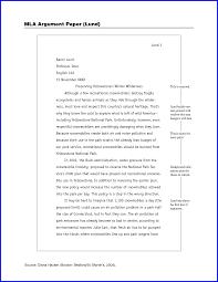 buy original essay research paper outline mla format example mla