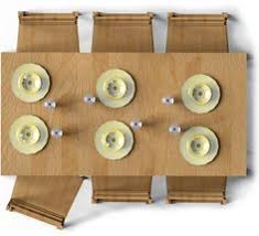 Table Top View Table Houses Box Desaign Design Inspirations