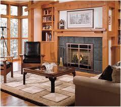 fireplace glass fire place glass