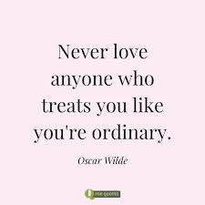 oscar wilde es his famous witty